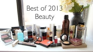 Best of Beauty 2013 Thumbnail