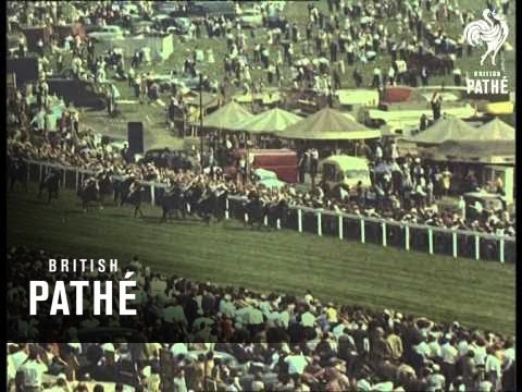 The Derby (1960)