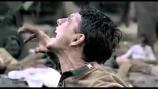 Танец Смерти из фильма