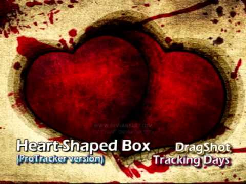 The Heart-Shaped Box [ProTracker Version]