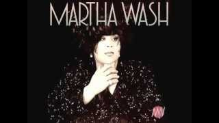 Martha Wash - I Don