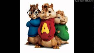 The Chipmunks - This Is My Life (EXILE)