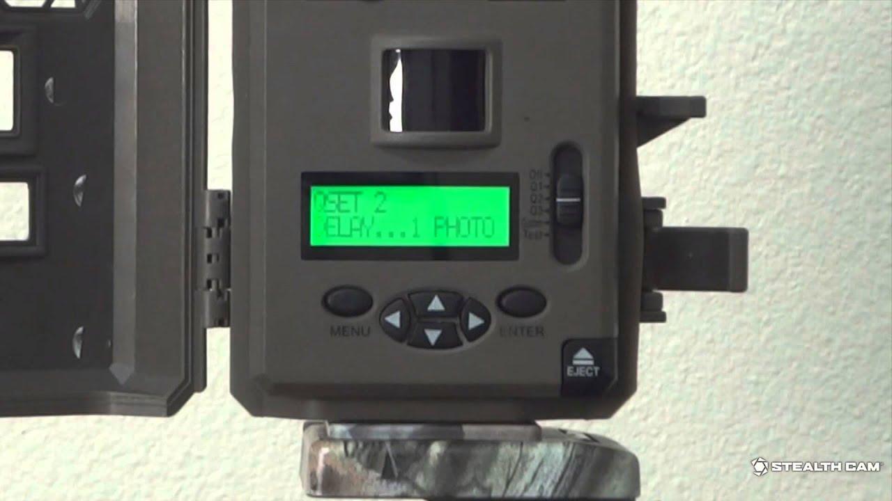 Webcam g