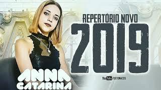 Download ANA CATARINA ! repertório novo 2019 A voz Do Arrocha!!!