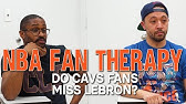 db21fd26dc4a Cavs GM Koby Altman answers the question  Why wasn t Larry Drew a ...