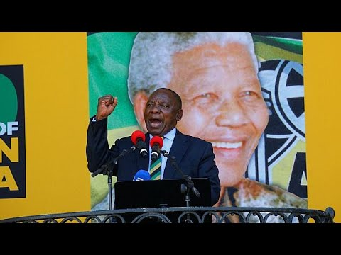 End game for South Africa's Zuma? ANC eager to seal his fate