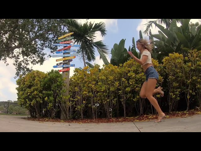 2 Unlimited - Spread Your Love ♫ Shuffle Dance Video
