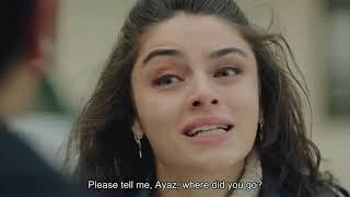 Zemheri Episode 4 English Subtitles
