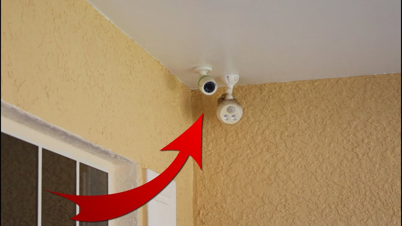Top Rated Home Security Systems >> Home Security System Diy Archives Top Rated Security Systems
