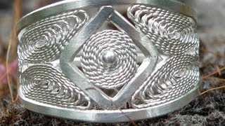 Popular Filigree & Jewellery videos