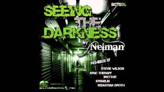 Nelman - Seeing the Darkness (Stevie Wilson Remix)