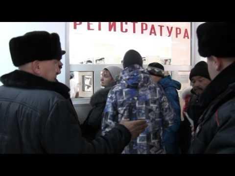Погода в Тольятти -