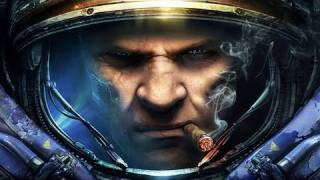 StarCraft 2 PC - Video Review