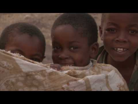 Treating Cervical Cancer In Poor Countries