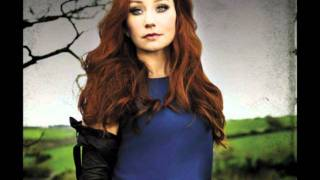 Tori Amos - Fearlessness, Helsinki 2011 (audio only)