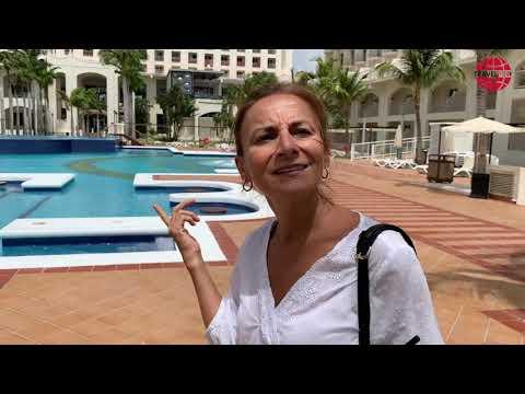 RIU Hotels & Resorts Protocollen