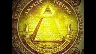 The Illuminati & The Demonic New World Order