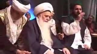 Qasida Burda Sharif Arabic Naat with Daff dafli duff - Qasidah Burdah Qaseeda