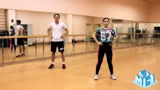 Комплекс  общеразвивающих упражнений_1