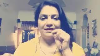 Na na karte pyar (Karaoke 4 Duet)