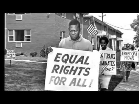 "WHOAA -  ""American Dream""  (Viral Video)"