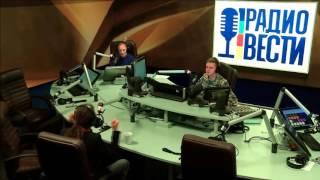 DETSL ▲K▲ LE TRUK - ПРОБКИ, СТРОЙКА, ГРЯЗЬ (RADIO VERSION)