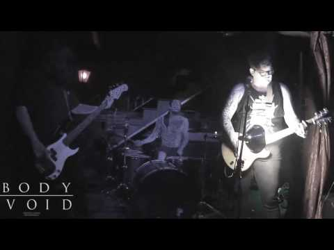 body-void---live-in-oakland