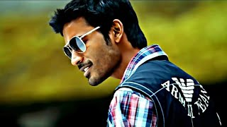Whatsapp status tamil - Dhanush Song Cut... | Dhanush Hits | GS
