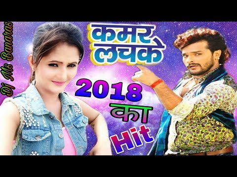 New Punjabi Song 2018 Mp3 Download Djpunjab