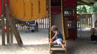 Leandro en Camping ´t Hout in Bakkeveen 05 08 2012 0001