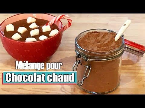 mélange-chocolat-chaud-en-poudre-fait-maison-(facile-et-rapide)