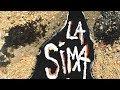 LA SIMA DEL OLVIDO (trailer)