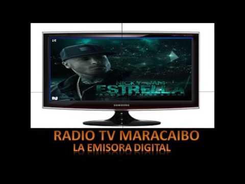 yo escucho radio maracaibo 2 parte