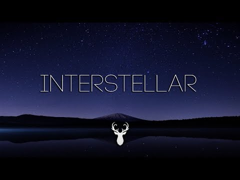 Interstellar | Ambient Mix