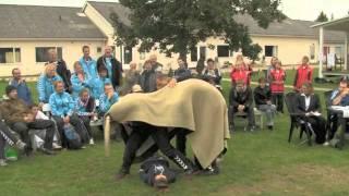 OL Tvind 2011- in English
