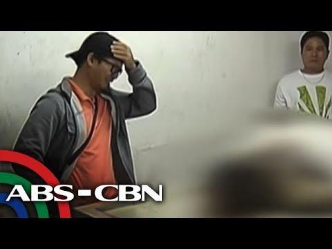 TV Patrol: Salarin sa pagpaslang sa mag-ina sa Cavite, posibleng kakilala ng mga biktima?
