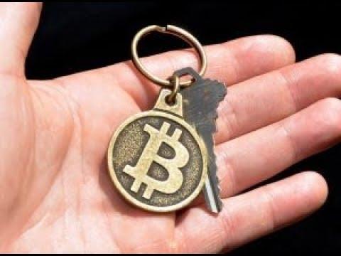 Investire sicuro in bitcoin