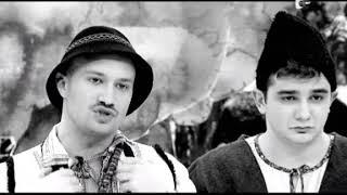 CRBL & Mihai Bendeac -