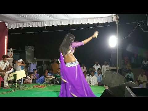 bhojpuri-letest-song-2019-dubar-patar-piya-me-vitamin-ki-kami-haipawan-singh-amrapali-dubey-orkestra