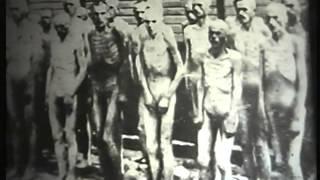 Международный день освобождения узников фашистских концлагерей. 10 04 2015  1