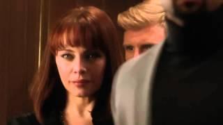 "Nikita Season 3 Episode 20 Promo ""HighValue Target"" (HD)"