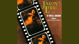U Will Know (Extended Version)