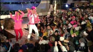 Lorenz Büffel - ARAM ZAM ZAM - Après Ski Hits 2011