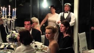 Свадьба на Санторини 2014 Рыженковы Катя и Саша(, 2015-06-16T00:11:56.000Z)