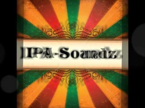 Bruno Mars - Grenade Reggae Remix (Presented by Ipa-Soundz)