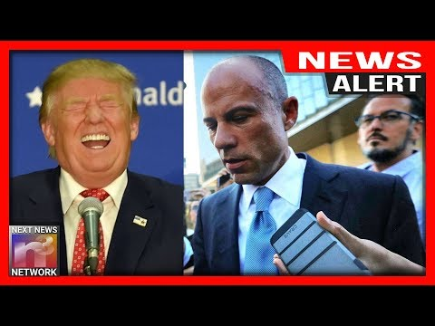 NEWS ALERT! Avenatti NAILED With More HORRIBLE NEWS - Look Who He STOLE From NOW!