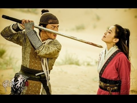 Chinese historical drama   Chinese movies with English subtitles