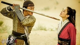 Video Chinese historical drama   Chinese movies with English subtitles download MP3, 3GP, MP4, WEBM, AVI, FLV November 2018