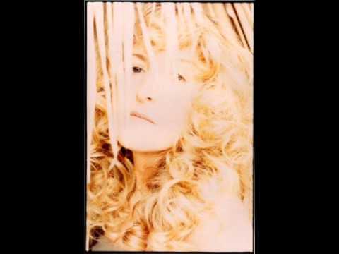 Donna Lewis - Be Still