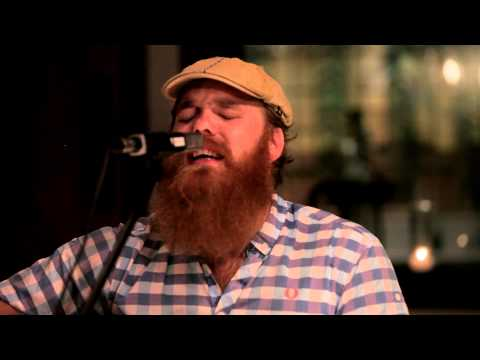 Marc Broussard  - Edge of Heaven
